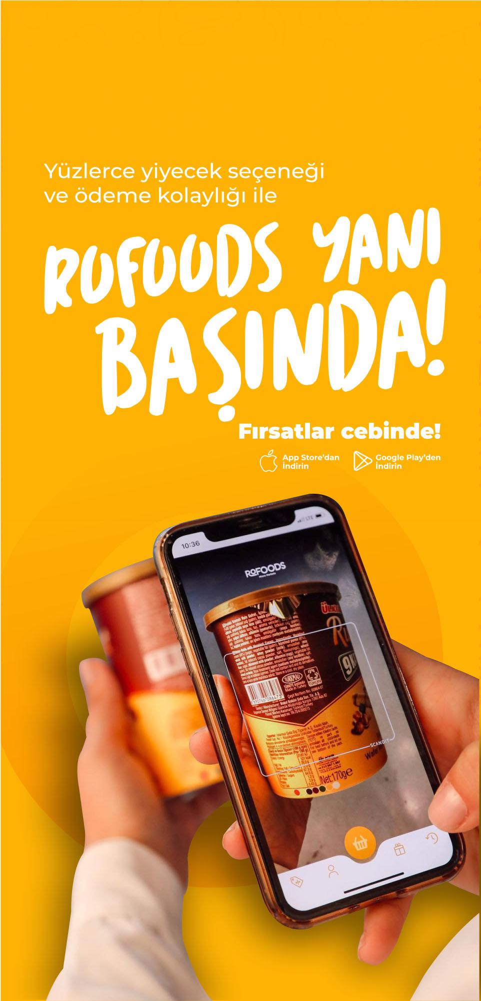 Anasayfa (Yeni).cdr